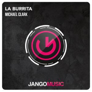 Michael Clark - La Burrita