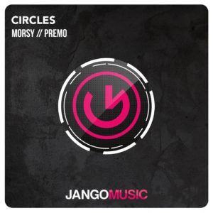 Morsy & Premo - Circles
