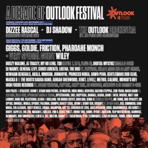 OUTLOOK LINE UP ART FINAL v2 copy
