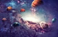 Sonsez - Cosmos