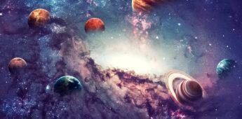 Sonsez – Cosmos