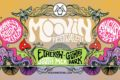 Roy Ayers, Giles Peterson, Crazy P, Greg Wilson and Roni Size headline Moovin' Festival line up