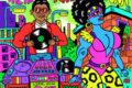 Craig Charles Funk and Soul Club - Bristol