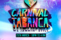 Carnival Tabanca