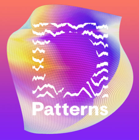 Patterns with Horse Meat Disco