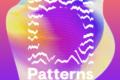 Patterns with Shanti Celeste