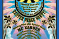 Whirl-y-Gig Easter Peace Party: Trance and Drum n Bass in Camden
