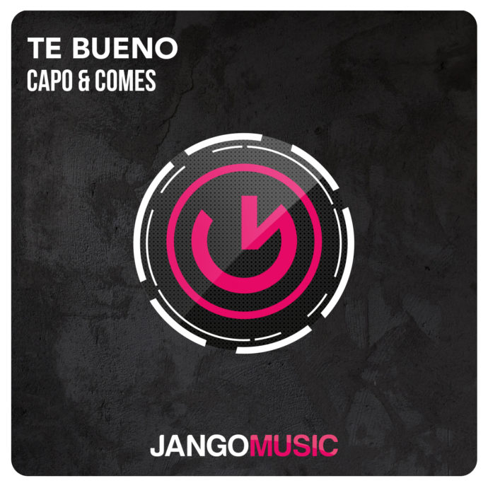 Capo & Comes - Ta Bueno