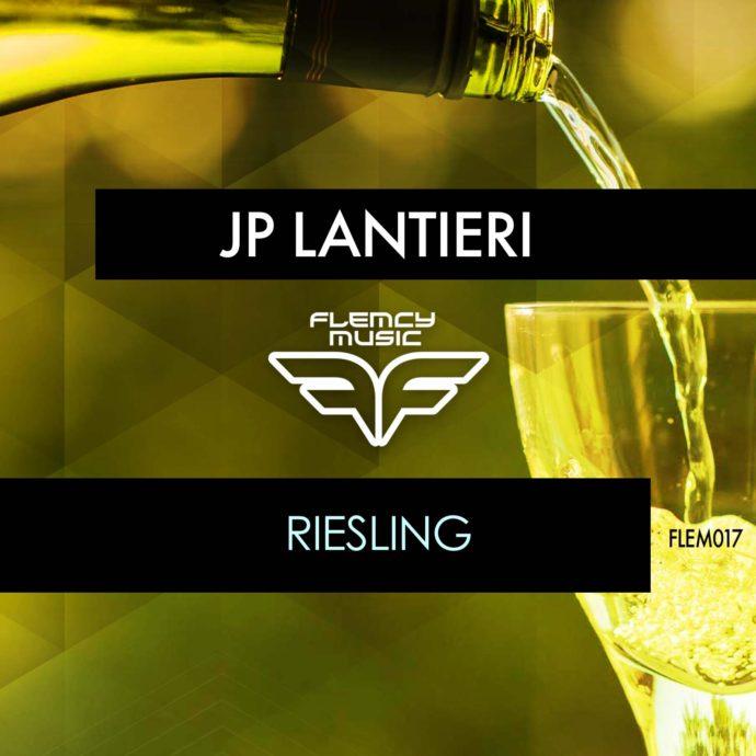 JP Lantieri - Riesling