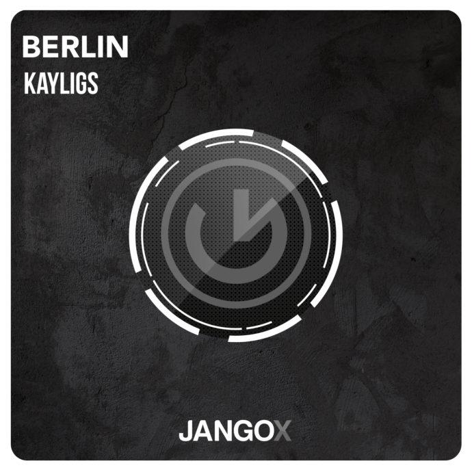 Kayligs - Berlin