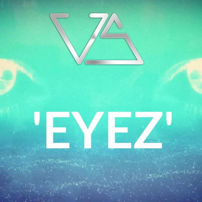US - Eyez