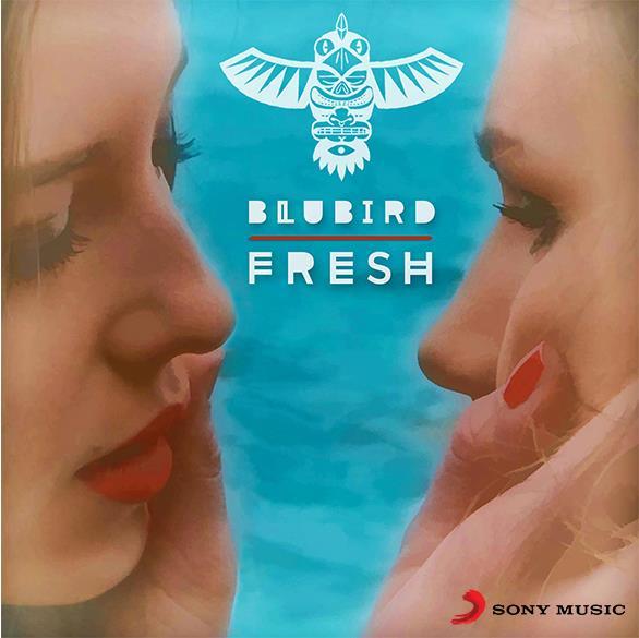 Blubird - Fresh