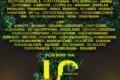 Unusual Suspects announces 2017 summer series featuring Saoirse, Josh Wink, Raresh, Ion Ludwig, Mandar, Traumer,  Fumiya Tanaka, Sammy Dee and more