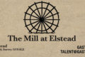 The Mill at Elstead  Live Events 2017
