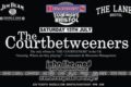 DEPARTMENT S CLUB NIGHT with Courteeners tribute THE COURTBETWEENERS