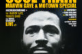 The South London Soul Train Marvin Gaye & Motown Special + More