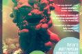 ReGenesis Weekender -Genesis Tribute Band @ The Half Moon Putney