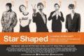 Star Shaped Club Brighton - May Party!!