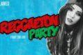 Reggaeton Party - Bristol