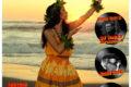 Hawaiian Bop 40's to 60's Sessions