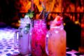 Summer Cocktail Flights for £14.50 at Shaka Zulu in Camden Market