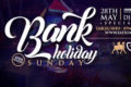 BBC Radio 1Xtra Bank Holiday Special