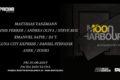 Moon Harbour announce their OFF Week showcase at Pacha Barca