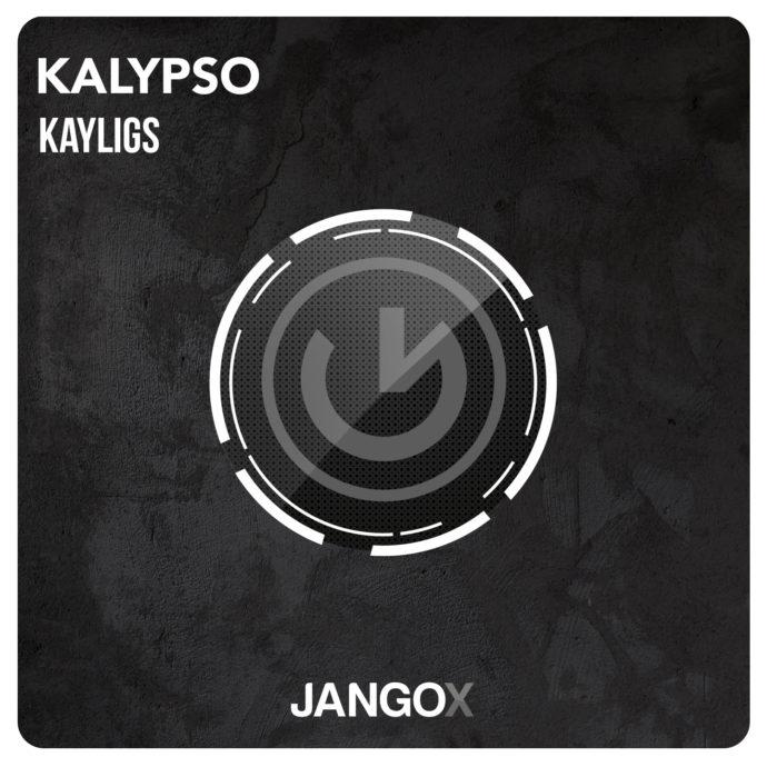 Kayligs - Kaylpso