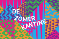 De Marktkantine announces summer-long series, De Zomerkantine