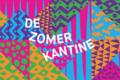 De Marktkantine announces summer-long series, De Zomerkantine