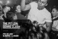 The Pit LDN: Genre Clash