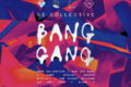 SE Collective Bang Gang