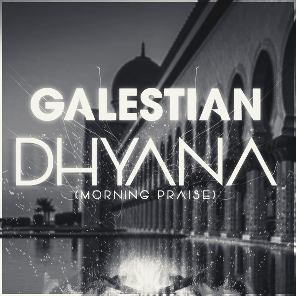 Galestian - Dhyana