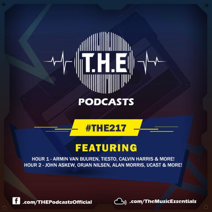 Podcast_217