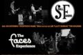 Small Fakers/Faces Experience - Faces Tribute Live @ The Half Moon Putney