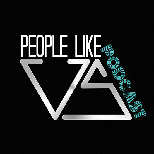 US - People Like Us (Episode 01) (1)