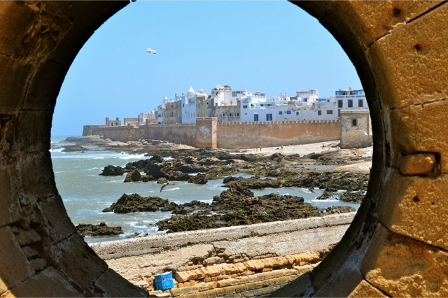 MOGA Festival announces 2017 edition at Game of Thrones filming location in Essaouira, Morocco