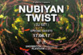 Platform presents Nubiyan Twist (DJ set)