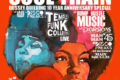 The South London Soul Train - Bussey Building 10 Year Anniversary Special