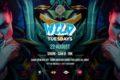 Wild Tuesdays - Ladies Night at Club Boudoir