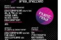 Gatecrasher 24th Birthday at Area Sheffield