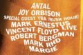 Tief pres 20 Years of Rush Hour with Antal, Joy Orbison & Much More