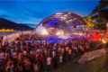 BRAZIL'S LAROC OPEN AIR CLUB ANNOUNCES LINE UPS FOR THE START OF THE SOUTH AMERICAN SUMMER - SHARAM, LUCIANO, MATADOR, KOLSCH, BUTCH & MORE TO HEADLINE