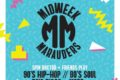 Midweek Marauders - FREE Hip-Hop/Soul/Disco & More at The Book Club, London