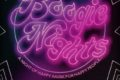 John Morales M&M Boogie Nights x Disco Freaks on 2 Floors