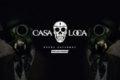 Casa Loca - The Mystery continues...