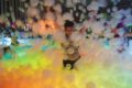 Ballie Ballerson Tues 28th November - London's Ball Pit Nightclub