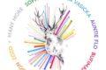 Huntleys + Palmers ~ The Final Fling! Feat. SOPHIE, Veronica Vasicka + more