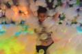 Ballie Ballerson Thurs. 16th November - London's Ball Pit Nightclub