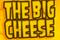 The Big Cheese - Non Stop Cheesy Pop! Bristol Launch Party!